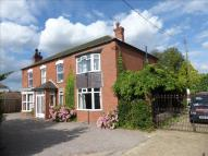 5 bed Detached home in Main Road, Stickney...