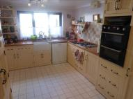 3 bedroom Link Detached House for sale in High Street, Swineshead...