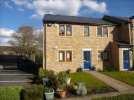 2 bed Apartment in Alan Court, Thornton...
