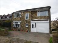 3 bedroom Detached house for sale in Brooks Terrace...