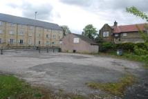 new development in Bradford Road for sale