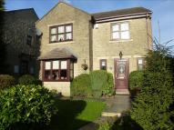 Detached house in Oakhall Park, Thornton...