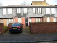 Terraced home for sale in Langdale Close, London