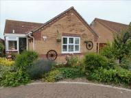 Detached Bungalow for sale in Briscoe Way, Lakenheath...
