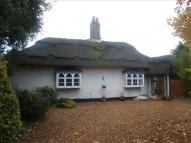Character Property for sale in All Saints, Weeting...
