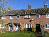 3 bed Terraced home in Munsons Place, Feltwell...