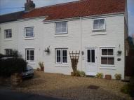 3 bedroom Cottage for sale in Paynes Lane, Feltwell...