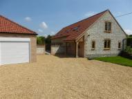 4 bed Character Property for sale in Hythe Road, Methwold...