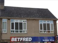 1 bedroom Flat for sale in High Street, Brandon