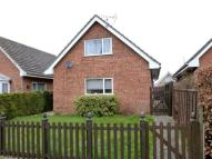 2 bed Bungalow in Camp Close, Feltwell...