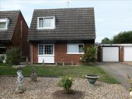 3 bedroom Chalet for sale in Castle Close, Weeting...