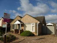 4 bedroom Detached Bungalow in St Margarets Drive...