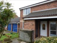 1 bed Apartment for sale in North Road, Lakenheath...