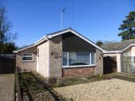 Arrowhead Drive Detached Bungalow for sale