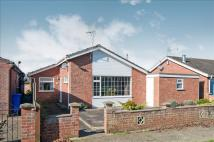 3 bed Detached Bungalow for sale in The Paddocks, Brandon