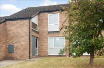 2 bedroom Terraced home in Elm Walk, Raf Lakenheath...