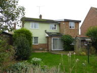 Detached home in High Street, Methwold...