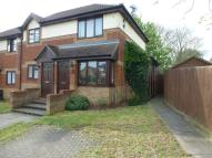 Apartment for sale in Hollybush Way, Cheshunt
