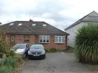 Bungalow for sale in Derby Road, Hoddesdon