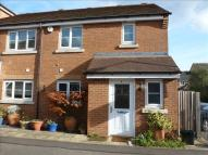 3 bed semi detached property for sale in Columbia Road, Turnford...