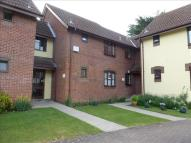 1 bed Retirement Property in High Road, Broxbourne