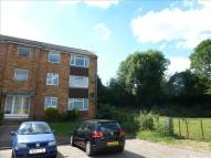 Apartment for sale in Oxford Close, Cheshunt