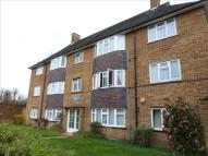 Apartment in Carterhatch Lane, Enfield