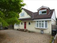Chalet in Middle Street, Nazeing...