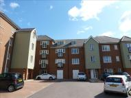 2 bed Apartment in Watery Lane, Turnford...