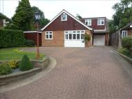 4 bed Bungalow for sale in Middle Street, Nazeing...