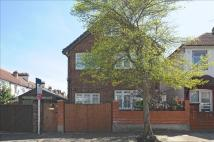 5 bed Detached property in Stanley Road, Mitcham