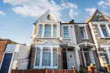 Flat for sale in Tynemouth Road, Mitcham