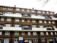 2 bedroom Flat for sale in Laburnum Road, Mitcham