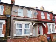 3 bedroom Terraced home in Fernlea Road, Mitcham