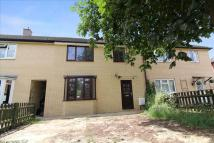 3 bedroom Link Detached House for sale in Chestnut Grove, Mitcham