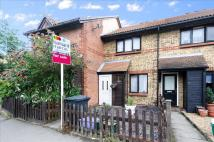 2 bed Terraced property for sale in Church Road, LONDON