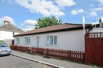 Dalton Avenue Detached Bungalow for sale