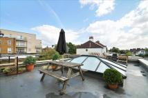 Flat for sale in Streatham Road, Mitcham