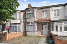 5 bedroom Terraced property in St James Road, MITCHAM