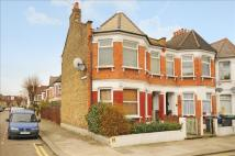 Flat for sale in Marlborough Road...
