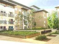 1 bed Flat in Cline Road, London