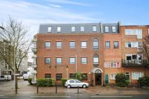 new Apartment in Coombe Road, New Malden...