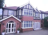 6 bedroom Detached house for sale in Tolworth Rise North...