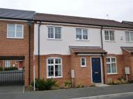 3 bed Terraced home for sale in Tannin Crescent, Bulwell...