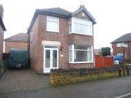 3 bedroom Detached home in Ingram Road, Bulwell ...