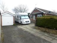 Detached Bungalow for sale in Wollaton Court, Bulwell...