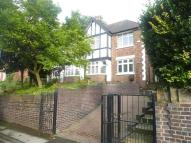 4 bedroom Detached home for sale in Church Lane, Bulwell...