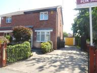 3 bedroom semi detached house in Birling Close...