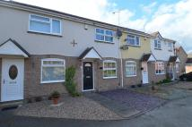 2 bed home in Woodland Avenue...