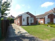 Detached Bungalow for sale in Beeston Court...